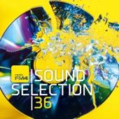 FM4 Soundselection 36