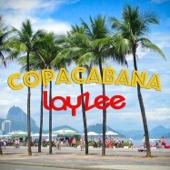 Copacabana - LayZee