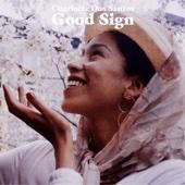 Charlotte Dos Santos - Good Sign artwork