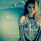 Tereza Kerndlova - Presumpce Neviny artwork
