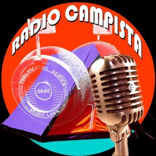 Radio Campista