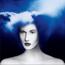 Jack White - Ice Station Zebra MP3
