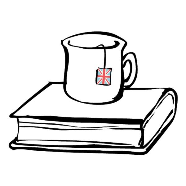 The Brit Lit Podcast