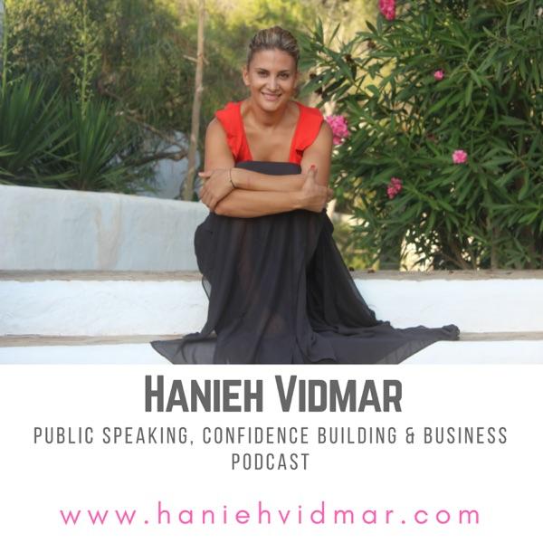 Hanieh Vidmar