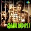 Qaidi No. 911