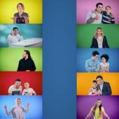 De Jpta - Aram MP3, Mihran Tsarukyan, Iveta Mukuchyan, Anahit Shahbazyan, Roland Gasparyan, Erik Karapetyan, Christine Pepelyan, Yana Hovhannisyan & Mkrtich Arzumanyan