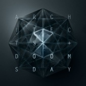 Doomsday [Free mp3 Download songs and listen music]
