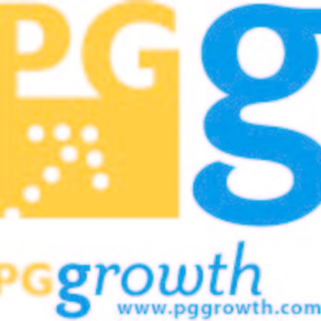 Cover image of PGgrowth - Planned Giving podcast
