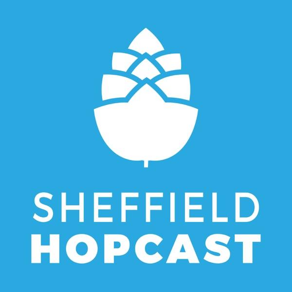 Sheffield Hopcast