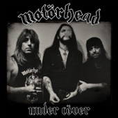 Motörhead - Under Cöver  artwork