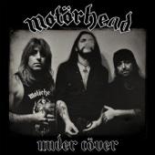 Motörhead - Heroes Grafik