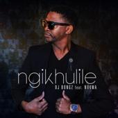 Ngikhulile (feat. Nokwa)