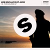Bob Sinclar - Til the Sun Rise Up (feat. Akon)