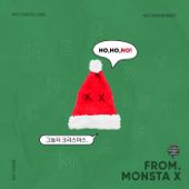 [Download] Lonely Christmas MP3