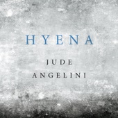 Hyena (Unabridged) - Jude Angelini Cover Art