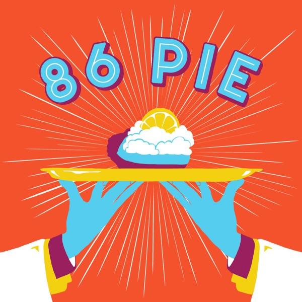 86 Pie
