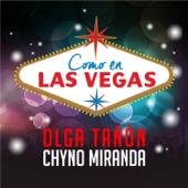 Como en las Vegas (feat. Chyno Miranda)
