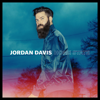 Jordan Davis - Home State  artwork