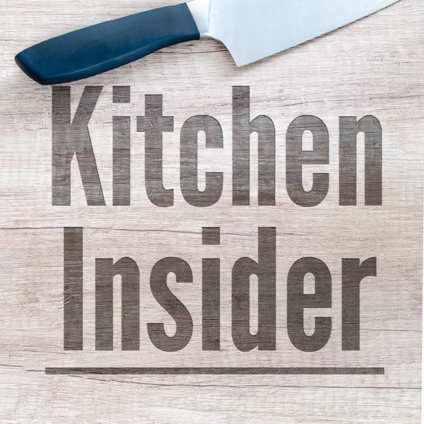 Kitchen Insider
