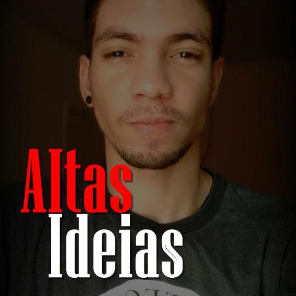 Altas Ideias