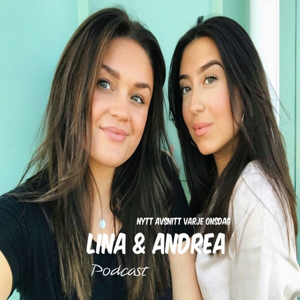 linaandrea's podcast