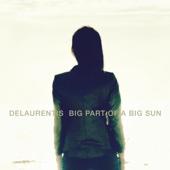 A Big Part of a Big Sun