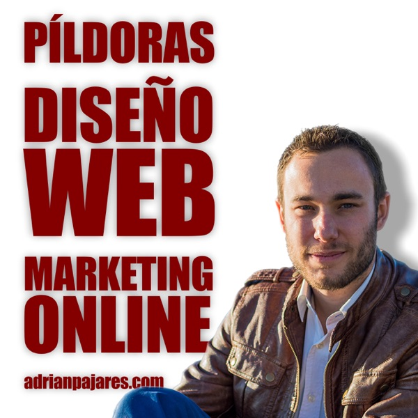 Desarrollo Web WordPress
