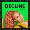 Decline - Single