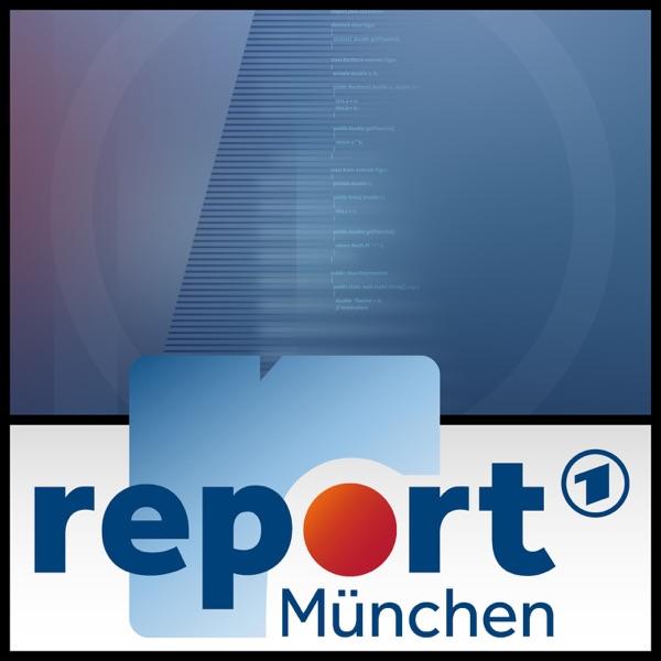 report München - Das Erste