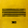 BIGBANG - ZUTTER (GD & T.O.P)