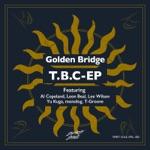 T.B.C. - Single