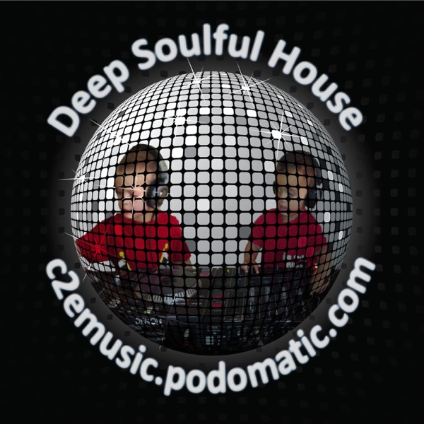c2eMusic Soulful Deep House