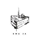 SLM - Ewa Ja artwork