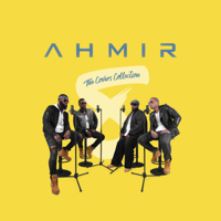 Ahmir - The Covers Collection, Vol. 8 - Special Edition artwork