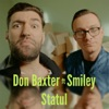 Statul (feat. Smiley) - Single, Don Baxter