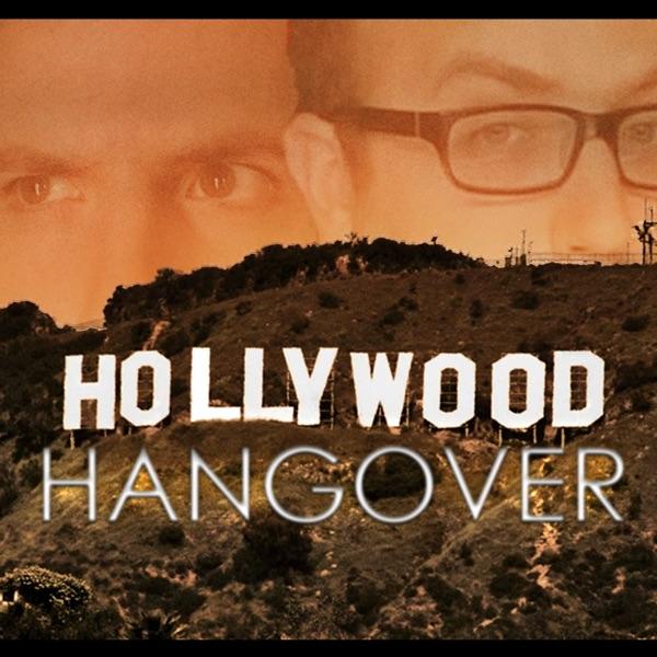 Hollywood Hangover
