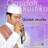 Qasidah-Ya Habibi Ya Muhammad