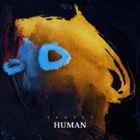 yahyel - Human artwork