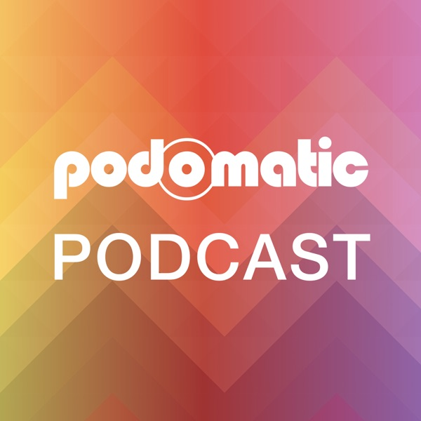 dawnsworld's Podcast