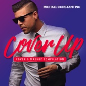 Cover Up - Michael Constantino