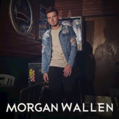 Download Morgan Wallen - Up Down (feat. Florida Georgia Line)