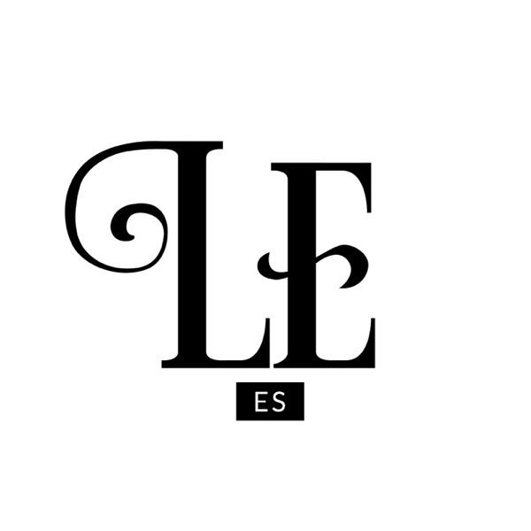 Lenus ES