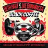 Beth Hart & Joe Bonamassa - Damn Your Eyes  artwork