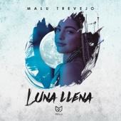 [Download] Luna Llena MP3