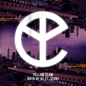 [Download] Both of Us (feat. Stor-I) MP3