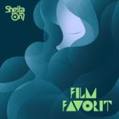 Sheila On 7 - Film Favorit artwork