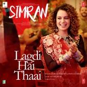 Lagdi Hai Thaai (From