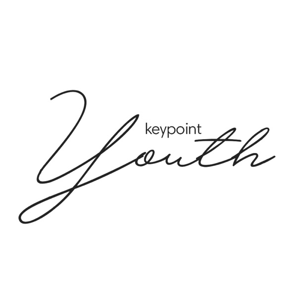 Keypoint Youth