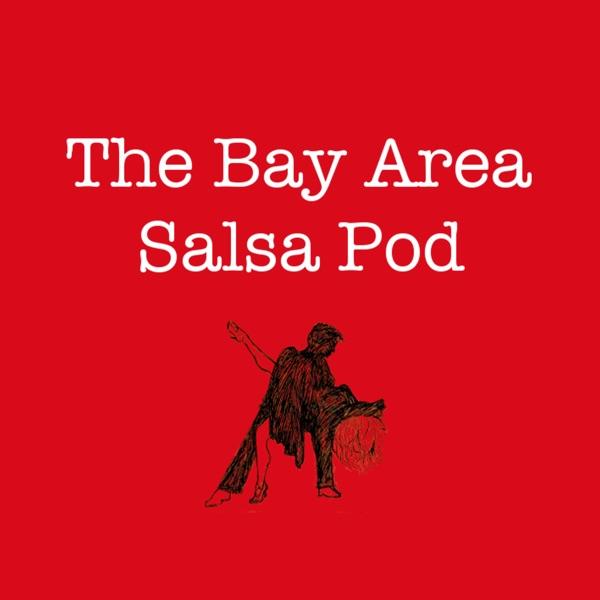 The Bay Area Salsa Pod » Podcasts