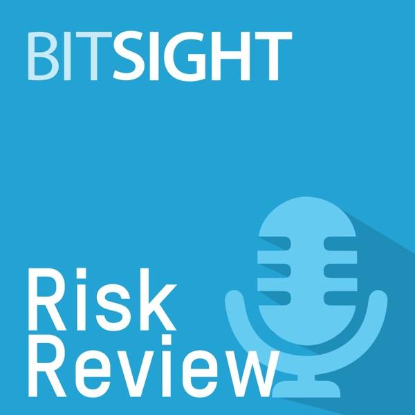 BitSight Risk Review